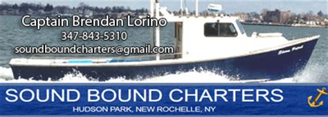 klondike fishing boat new rochelle high quality saltwater bucktails jigs lures and fishing
