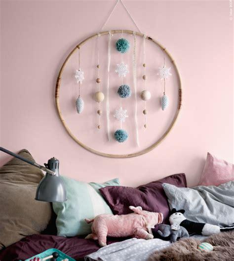 Attrayant Chambre Petite Fille Deco #5: Deco-murale-chambre-denfant-L-evSwHg.png