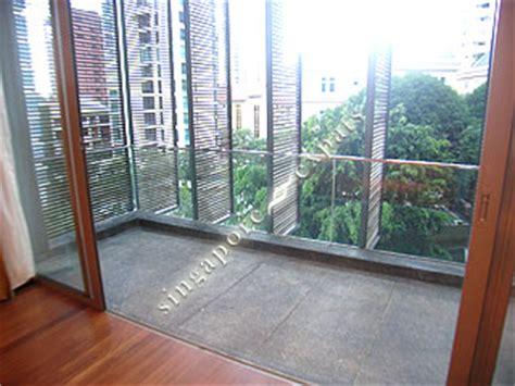 three three robin floor plan three three robin singapore condo directory
