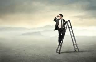 test per conoscere se stessi conoscere se stessi e raggiungere obiettivi come