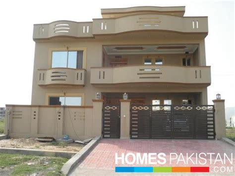 Small House Designs In Karachi 10 Marla Office For Rent Zaman Park Lahore By Hamza Real