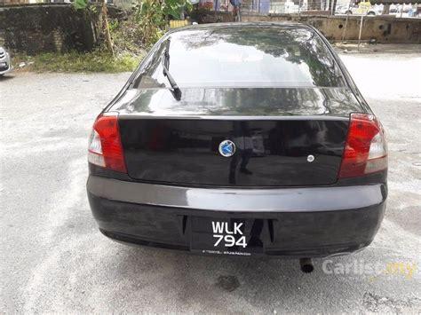 kia spectra 2003 engine kia spectra 2003 ls 1 6 in kuala lumpur automatic sedan