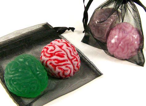 organza bag tutorial soap brains tutorial craft tutorials recipes