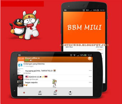 mi themes 2 2 apk bbm mod themes miui version 2 7 0 21 apk