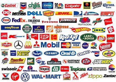 logos cool logo quiz