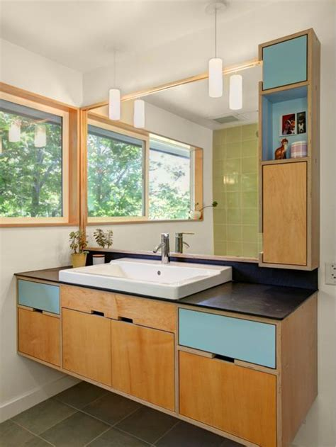 Kerf Cabinets by Kerf Cabinets Ideas Pictures Remodel And Decor