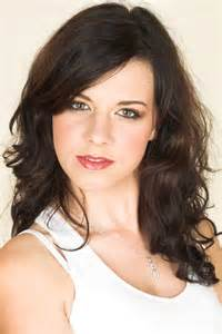 hairstyles with side swept bangs for 50 hairstyles for women 2015 hairstyle stars