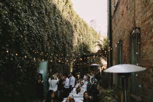 wedding venues los angeles area best cheap wedding venues in the los angeles area