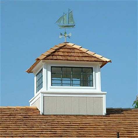 cupola with windows barnplans blueprints gambrel roof barns homes garage