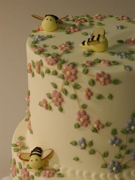 Wedding Cakes Rochester Ny by Premier Pastry Rochester Ny Wedding Cake