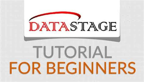 qlikview tutorial for beginners video datastage tutorial for beginners