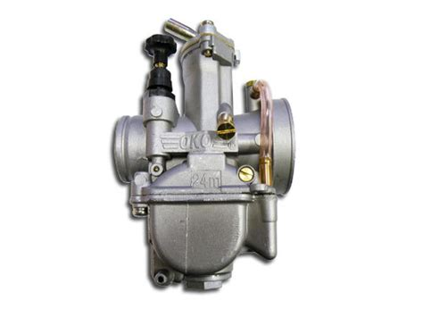 Pilot Jet Daytona Pe pit bike carby id what carby is this carburetor carb