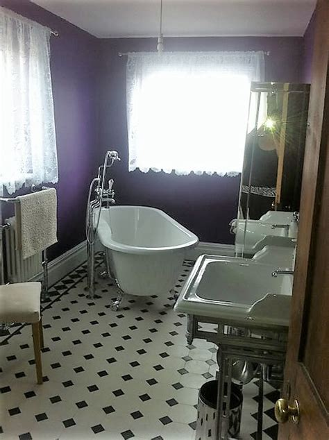 victorian style bathroom floor tiles victorian style bathroom wall floor tiles north london victorian creations london