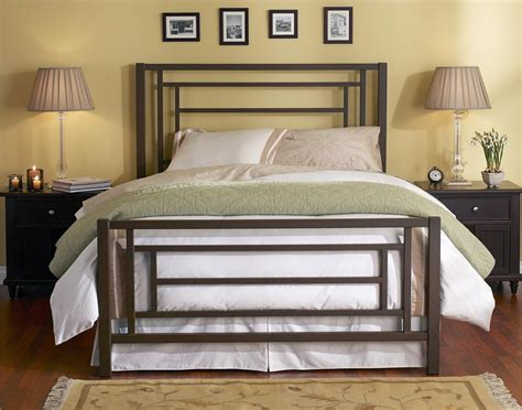 iron bed queen wesley allen iron beds queen contemporary sunset iron bed wayside furniture panel beds