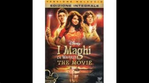 film disney per ragazze i 10 film pi 249 belli di disney channel youtube