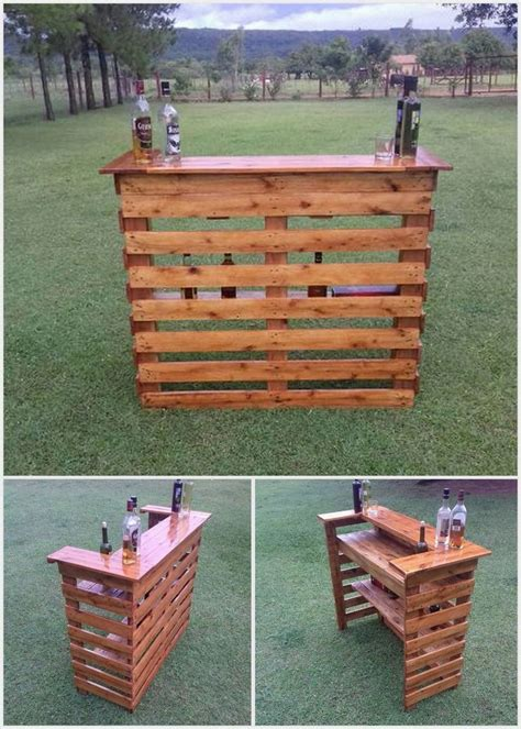 diy projects with pallets best 25 wood pallets ideas on pallet projects