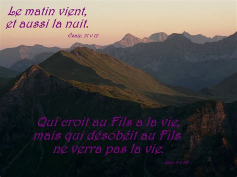 libro ecrire la parole nuit l ange de l eternel page 530