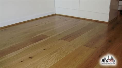 engineered wood flooring london fitters installers quotes