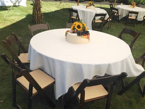 fruitwood folding chair rental near me chair rentals near me table and chair rentals near me