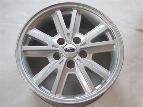 16 mustang wheels ford mustang 05 09 16 quot aluminum wheel 3792b p n 4r331007ha
