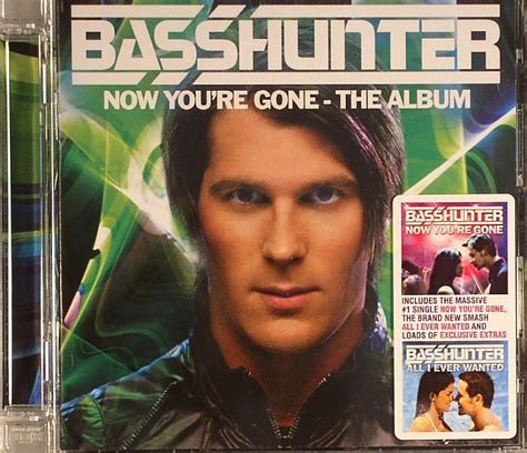 best basshunter songs basshunter now you re the album vinyl at juno records