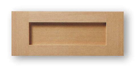 inset panel cabinet doors acmecabinetdoors cherry inset panel cabinet drawer front shaker acmecabinetdoors