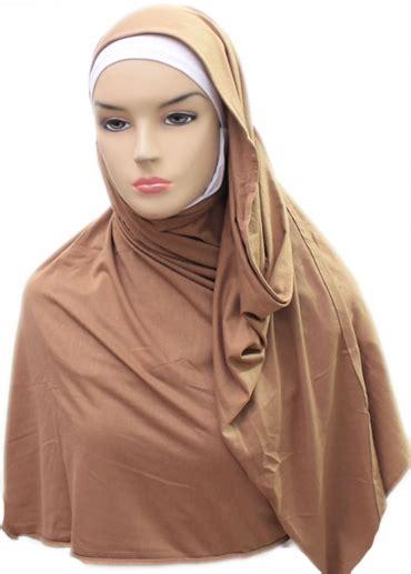 Jilbab Shasmira 001 toko jilbab indojilbab