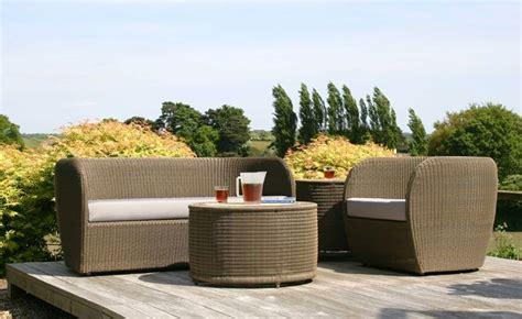 mobili da giardino in rattan sintetico mobili da giardino rattan sintetico mobili giardino
