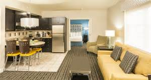 two bedroom suites in miami miami vacation hilton grand vacations suites south beach