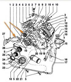 6 best images of 2002 passat engine diagram 2006 volkswagen jetta tdi engine diagram 2001 vw