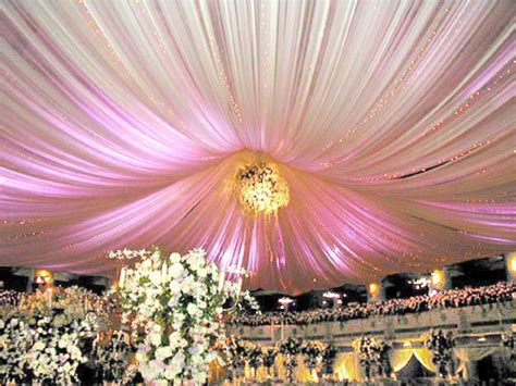 wall draping kits wedding ceiling decor on pinterest wedding ceiling