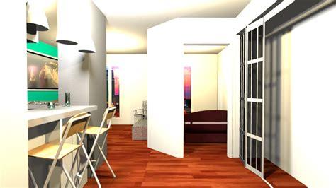 combien de chambre dans un t3 architecture int 233 rieur transformer un t2 en t3