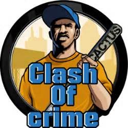 simcity buildit hileli apk indir vut 2018 clash of crime mad san andreas apk indir oyun apk indir 220 cretsiz android marketiniz