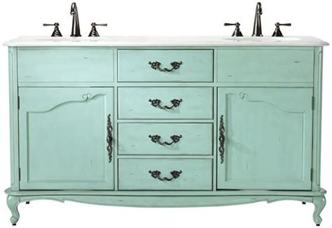 provence bathroom vanity 6 bath vanities for under 1 000 marble top home and