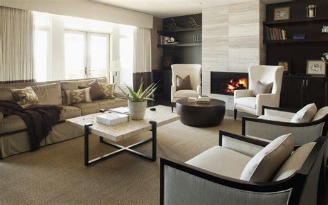 best living room layout rectangular condo 简约白色室内设计图片壁纸4下载 家居壁纸 壁纸下载 美桌网