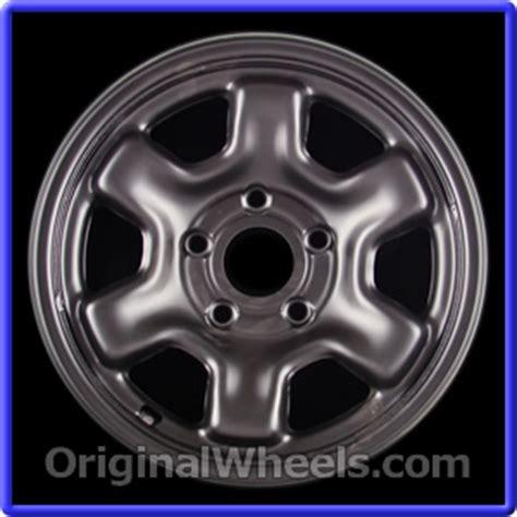 2005 dodge durango wheel bolt pattern 2005 dodge durango rims 2005 dodge durango wheels at