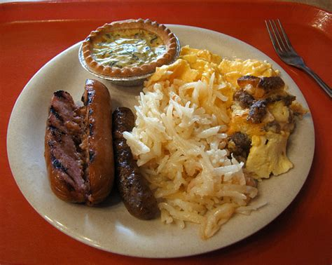Golden Corral Breakfast Buffet Golden Corral Breakfast Buffet Flickr Photo Sharing