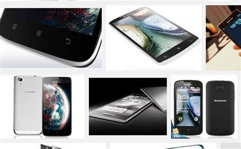 Hp Android Sony Ram 1gb harga lenovo a6000 terbaru november 2016 software kasir