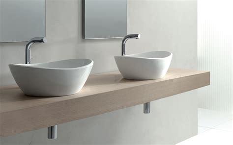 Waschbecken Bad by Baddesign Bad Design Waschbecken Badewanne Designer