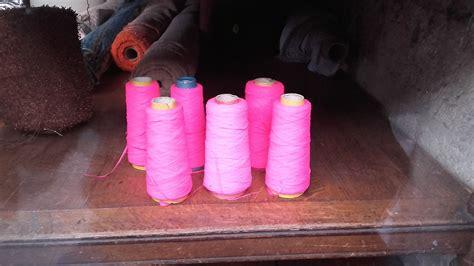 Cabinet De Recrutement Textile by Cabinet De Recrutement Textile