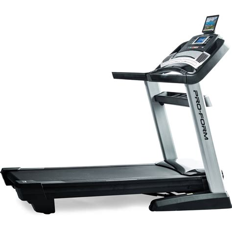 proform treadmill with fan proform treadmill workout cd blog dandk