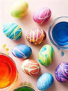 easter egg design easter eggs diy egg decorating ideas people com
