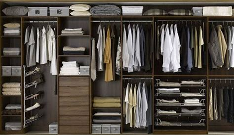 Fitted Wardrobe Storage Systems bedroom storage dkbglasgow fitted kitchens bathrooms