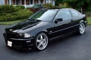 2000 bmw 323ci 10 900 or best offer 100052442 custom