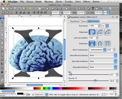 tutorial inkscape mac inkscape usage notes