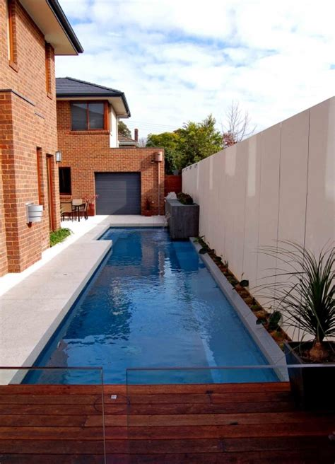 lap pool designs small walk in pool designs joy studio design gallery