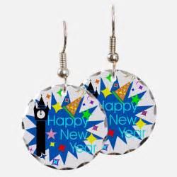 new year jewelry new years jewelry new years designs on jewelry cheap