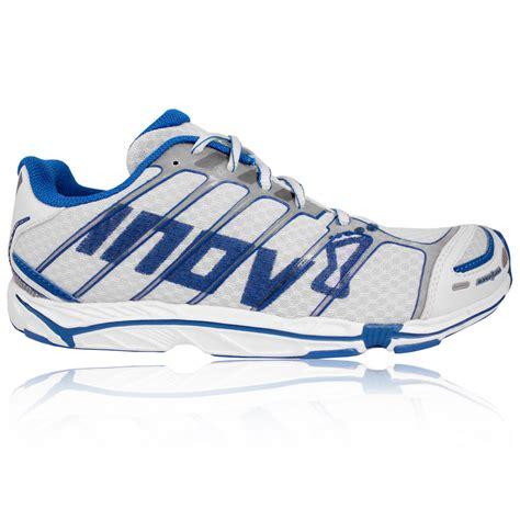inov sneakers inov 8 road x 255 running shoes 58 sportsshoes