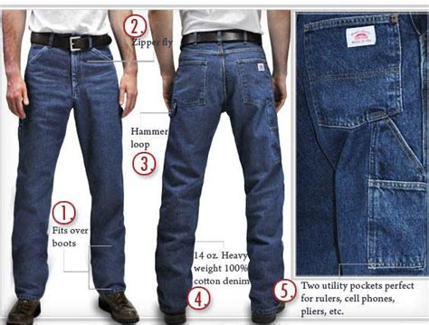 round house jeans american made jeans made in usa for 114 years american made dungarees and pants
