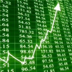 rating popolare di bari bloomberg sconfessa le agenzie di rating mondo economia